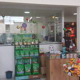 petshop-the-dog-oliveira-freire-5